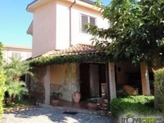 Foto - Villa a schiera Strada Statale 522 18, Pizzo