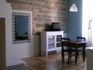 Foto - Appartamento viale Regina Margherita, San Lorenzo in Campo