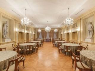 Villa dei Marchesi - UTZM - Esterni -  02