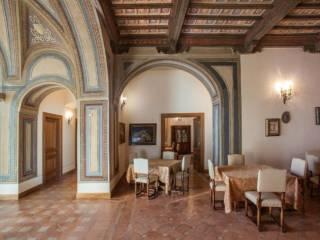 Villa dei Marchesi - UTZM - Esterni -  04