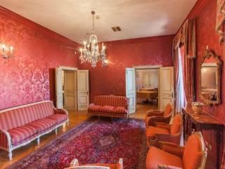 Villa dei Marchesi - UTZM - Esterni -  05