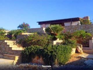 Foto - Villa unifamiliare via Contrada Madonna, 78, Lampedusa e Linosa