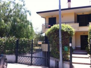 Photo - Terraced house 5 rooms, excellent condition, Pastorano