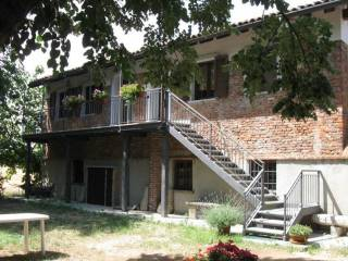 Foto - Appartamento via Madonnina 40, Fossarmato - Riso Scotti, Pavia