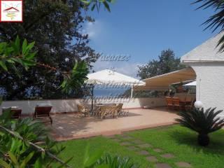 Foto - Villa a schiera via Marina Santa Teresa Di..., Marina, Maratea