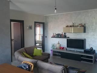 Photo - 2-room flat via Stazione 51, None