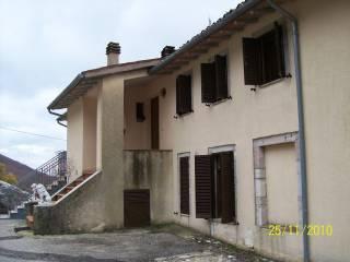 Foto - Mehrfamilienhaus Località Macchia, Cerreto di Spoleto