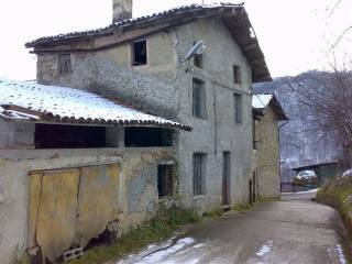 Photo - Country house Contrà Zorletti di Sopra, Valli del Pasubio