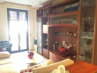 Foto - Quadrilocale primo piano, Tica - Zecchino, Siracusa
