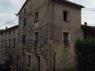 Photo - Single-family townhouse via Alcide de Gasperi, Segusino