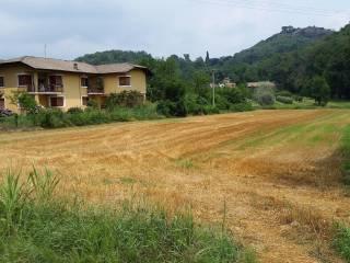 Foto - Terreno agricolo in Vendita a Ivrea