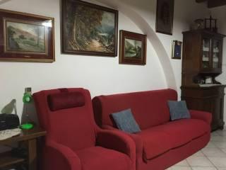 Foto - Appartamento via Muscianello 19, Marti, Montopoli in Val d'Arno