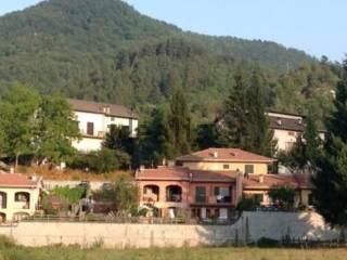 Foto - Villa a schiera Strada Provinciale 52 15, Mereta, Calizzano