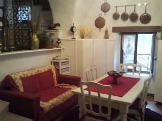 Foto - Appartamento corso Italia, Ceriana