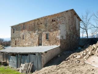 Foto - Casa colonica Contrada San Severino, Rotella