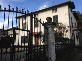 Foto - Villa plurifamiliare viale Antonio Rebora 6, Centro, Ovada