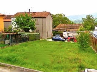 Foto - Terratetto unifamiliare Località Campiano 3, Campiano, Talamello