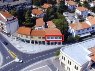 Foto - Appartamento via Roma 20, Centro, Musile di Piave