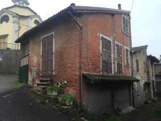 Photo - Detached house via 2 Giugno, Volpeglino