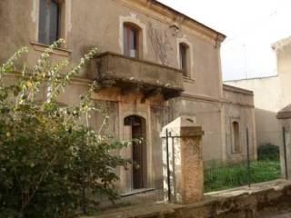 Photo - Single family villa, to be refurbished, 300 sq.m., Sindia