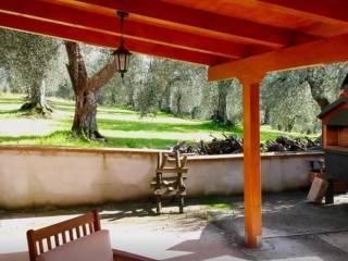 Foto - Villa plurifamiliare Strada Statale 19ter 201, Valle Della Monica, Auletta