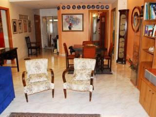 Foto - Appartamento buono stato, terzo piano, Scala Greca - Neapolis, Siracusa