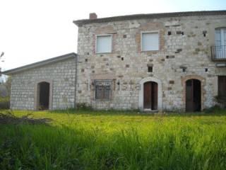 Foto - Casale via San Marco, Foglianise