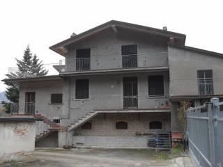 Foto - Villa plurifamiliare Località Salvaro, Grizzana Morandi