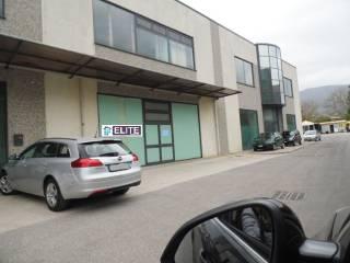 Immobile Affitto Monteforte Irpino