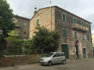 Foto - Appartamento via Umberto I, San Lorenzo Nuovo
