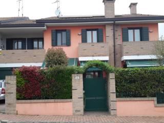 Foto - Villa plurifamiliare via Santa Lucia 2, Sant'Elena