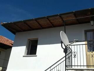 Photo - Apartment frazione Selva 15, Vobbia