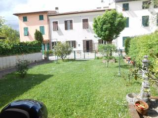 Foto - Terratetto unifamiliare via del Burlamacco 241-371, Santa Maria a Colle - Ponte San Pietro, Lucca