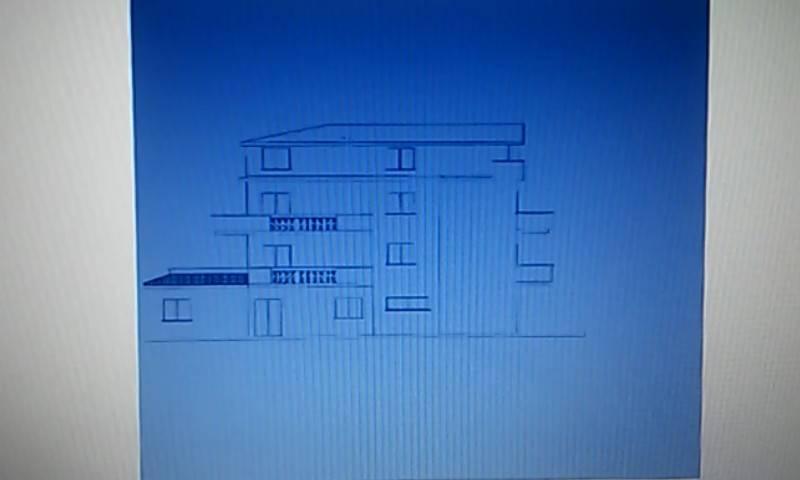 foto  Stabile o palazzo via San Pietro 55, Cariati