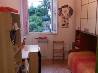 Foto - Appartamento via Goito 25, Cardeto, Ancona