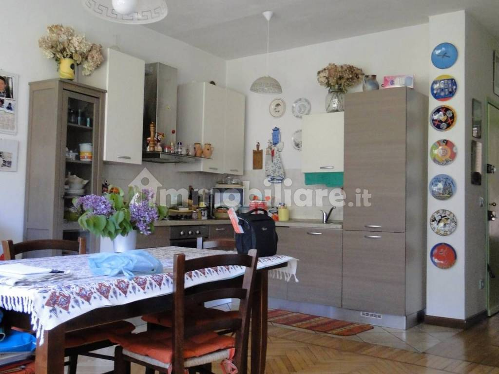 foto  Apartment piazza Giacomo Matteotti 2, Aisone