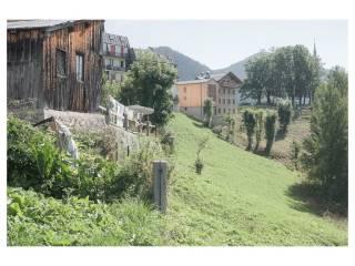 Foto - Rustico via San Pellegrin 4, Coi, Val di Zoldo
