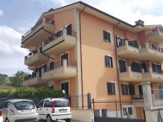 Photo - 3-room flat Contrada San Agostino, Centro, Basciano