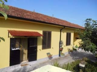 Foto - Villa unifamiliare Strada Statale 86, San Buono