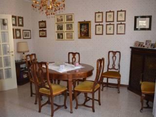 Foto - Trilocale via Guglielmo Marconi, Marconi - Santa Maria del Piano, Jesi