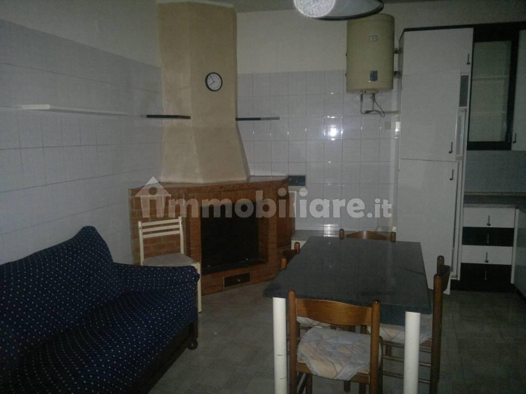 foto  Appartamento via Campitello, Auletta