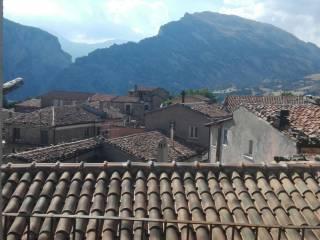 Foto - Rustico via Duca degli Abruzzi 14, San Lorenzo Bellizzi