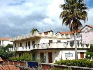 Foto - Appartamento buono stato, primo piano, Marina Di Casal Velino, Casal Velino