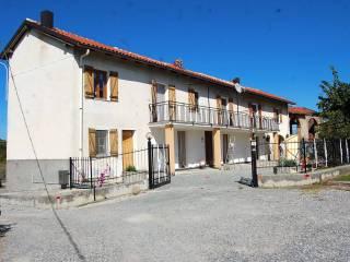 Foto - Terratetto unifamiliare Località Villa, Piana Crixia