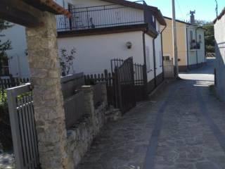 Foto - Villa unifamiliare Strada Provinciale Pollino 4, Cropani, San Severino Lucano