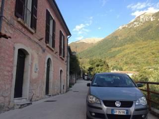 Photo - Detached house via Campozzone 150, San Donato Val di Comino