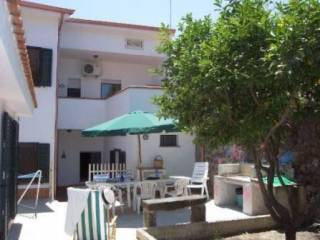 Photo - Single-family townhouse 180 sq.m., excellent condition, Flussio