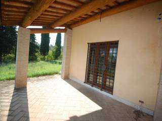 Foto - Casale, ottimo stato, 200 mq, Spoleto