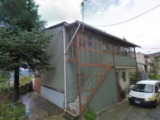 Photo - Single family villa via Forgia 36, Agromonte Magnano, Latronico
