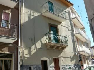 Photo - 4-room flat via Sergente traversa, San Michele di Ganzaria